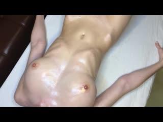 как обычно массаж закончился аналом) порно, HD 1080, секс, POVD, Brazzers, +18, home, шлюха, дома (3)