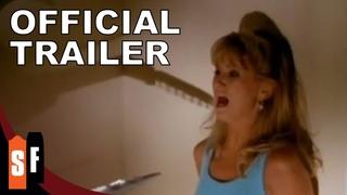 Slumber Party Massacre II (1987) - Official Trailer (HD)