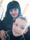 Личный фотоальбом Тамары Тимофеевой-Сополевой