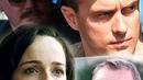 Криминальный сериал Пропавший без вести Второе дыхание Сезон 2 Серии 1 12 из 12 2017 Детектив к
