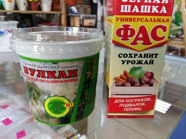 Фото №457246491 со страницы Гульназ Хуснетдиновой