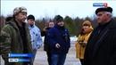 Костромских охотников намерены дополнительно поощрять за отстрел волков