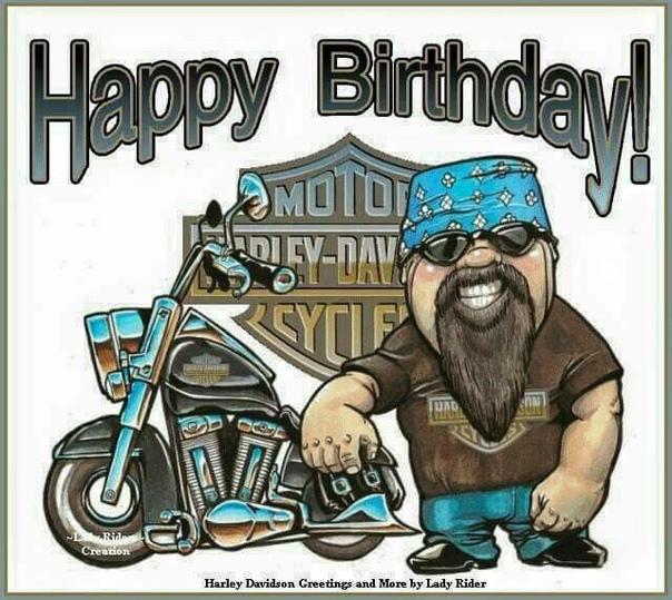 спорят поздравления с днем рождения мужчине прикольные байкеру еще одна