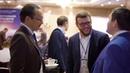 ENSO Нефтегазовой форум