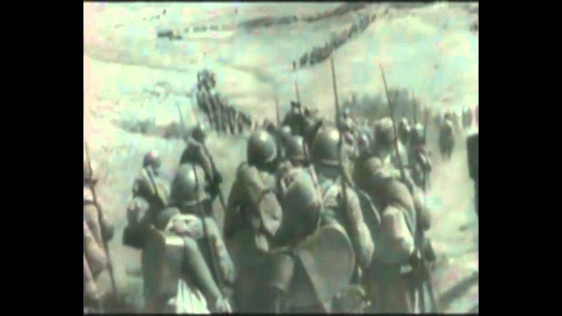 песня для Дня Победы Пурпурные слезы войны просьба максимальный репост.