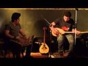 Abdallah Abozekry Quartit - Mixdown Makan-مكان