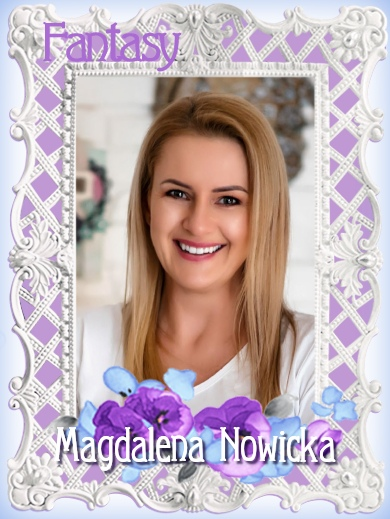 magdalena nowicka