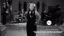 Dancing With Myself - Postmodern Jukebox Billy Idol Cover ft. Chloe Feoranzo