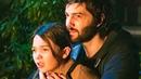 Домой засветло - Русский трейлер (1-й сезон) | Сериал 2020 (AppleTV )