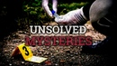 3 Cold Cases That Remain Unsolved