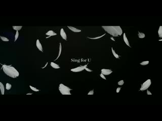 "[teaser] got7 репак ""sing for u (memorial ver.)"" m/v (short ver.)"