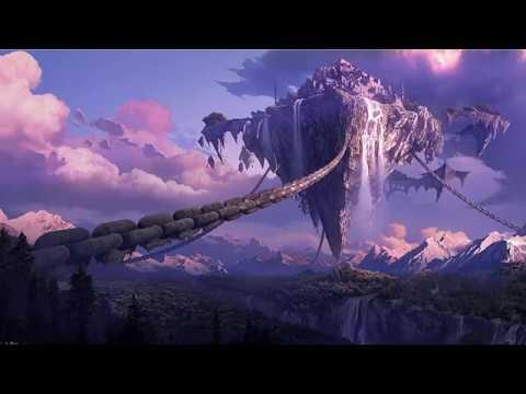 Акунин. Фантастика. 1/2 » Freewka.com - Смотреть онлайн в хорощем качестве