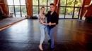 🎶Chris Norman Suzi Quatro - Stumblin' in Pierwszy Taniec | Wedding Dance Choreography
