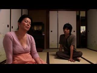 Japanese Mature Chizuru Iwasa Love Sex