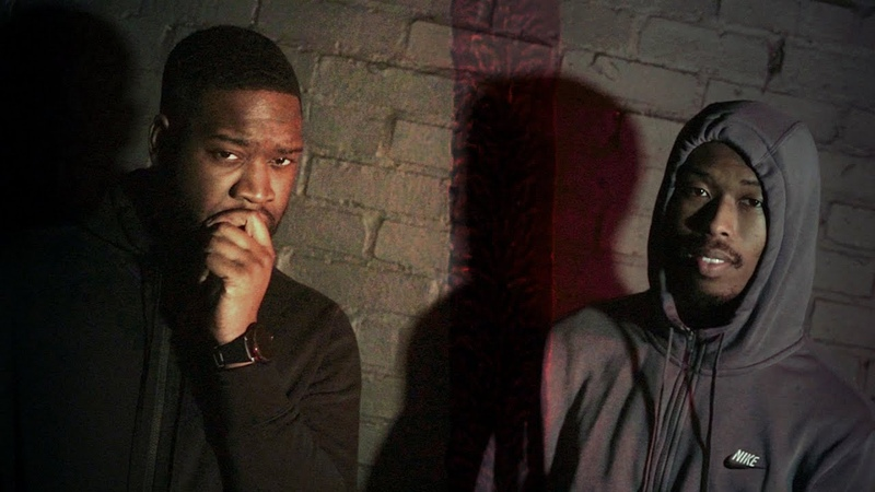 Legacy x Trikky V A T Value Added Tekkers Music Video
