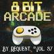 8-Bit Arcade - Rodeo (8-Bit Lil Nas X & Cardi B Emulation)