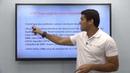 Geografia Matrizes energéticas Prof Thiago Lima