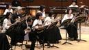 初秋の唄(桑原康雄)/The Song of Japanese Autumn (Y. Kuwahara) Kawagoe MC 19th concert