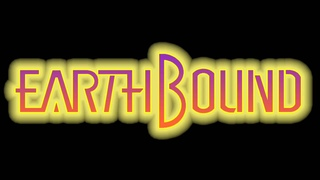 EarthBound - Deeper into Ness' Subconscious EXTENDED