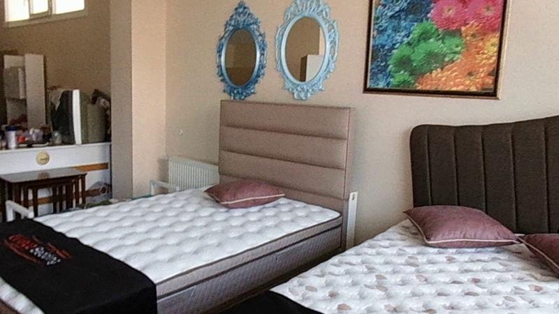 Yatak Odası Takımları Torbalı Torbalı Yatak Baza Fiyatları İzmir Torbalı Cdk Mobilya