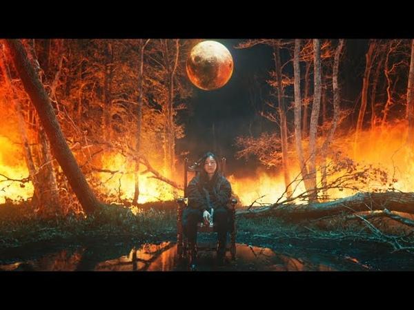 Milet「Until I Die」MUSIC VIDEO (1st full album『eyes』6.3 on sale)