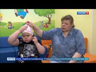 Резиденция патриарха стоит 2,8 млрд. рублей. - Содержание Госдумы более 10 млрд. рублей в
