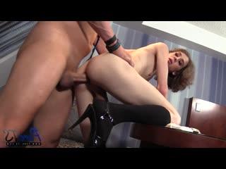 Lily_Demure_Bareback_Teachers_Office_Fuck2-720p_Rotated145120