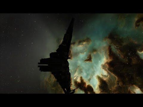 Таможня перед житой. Провоз больше 1ккк изымается товар. Eve Online