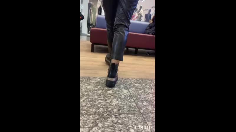 VIDEO 2019 12 18 09 31