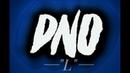Грейнджер_DNO_team