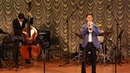 Ансамбль Коты-Аристократы на XI Международном фестивале Jazz Kids