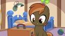 Button's Adventures - Episode Pilot (Fandub Español Latino)