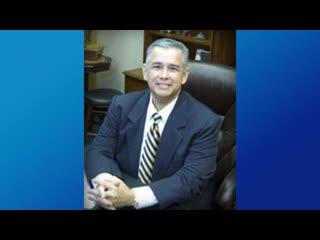 Mortgage company mcallen tx   home lending mcallen tx