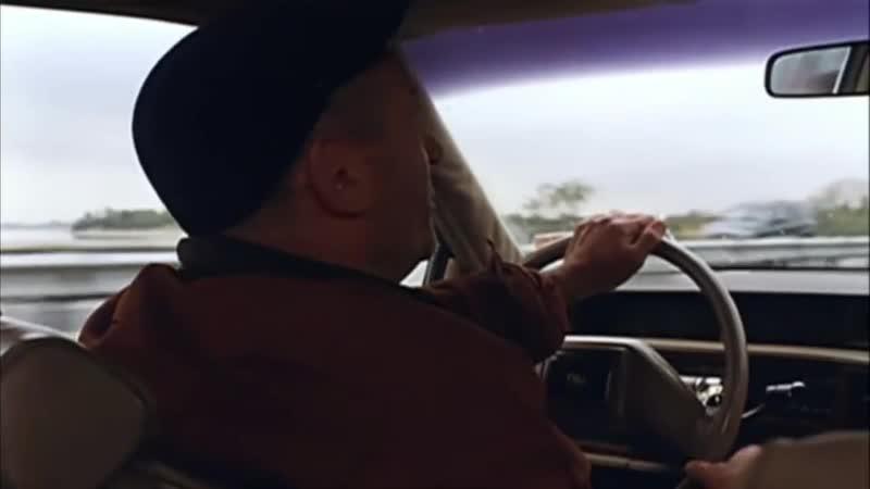 Таксисты старой закалки