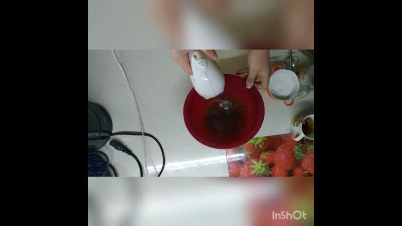 Готовим популярный кофе из TikTok
