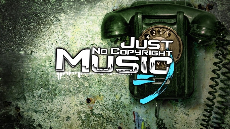 Future Bass No Copyright Music (Free) SquadBear Kevin Grands - On The Phone (feat. TSu Wamae)