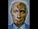 Хабадники фирмы РФ