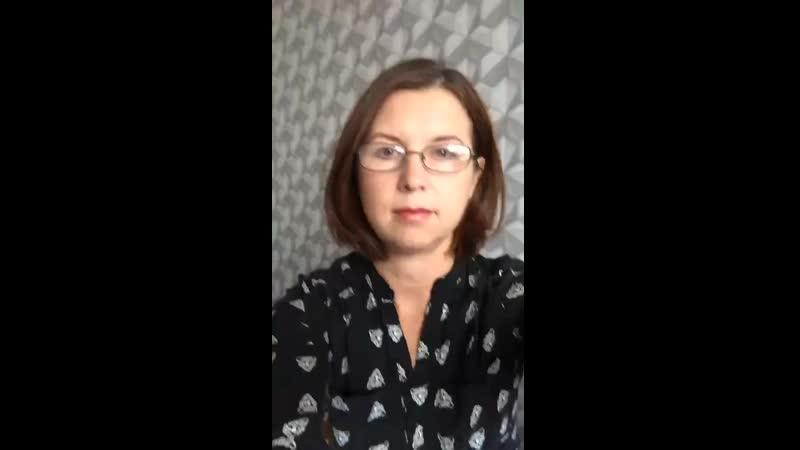 Юлия комаева подготовка модели к дет сьемке