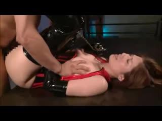 Yuna Shiina 05
