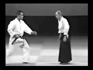 Gozo shioda tsuneo ando (uke).mp4