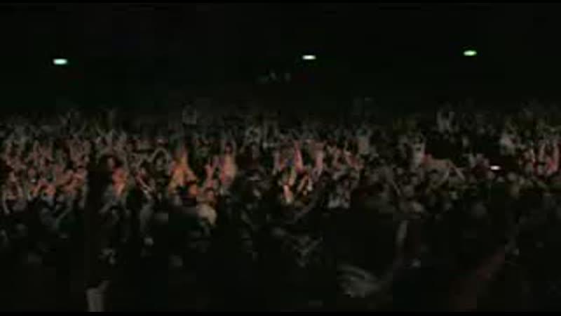 G3 (Steve Vai Joe Satriani John Petrucci) - La Grange (ZZ Top Cov.).mp4