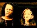 Ice Mc - Give Me The Light (Tek Time Mix) 1996