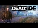 обзор DeadSide