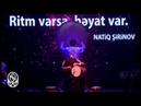 Natiq Ritm qrupu Azan