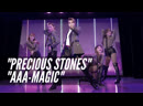 OSK Revue Precious Stones MAGIC AAA 24 10 2019