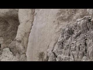 Археологи обнаружили в пригороде Мехико две ловушки для мамонтов, которым более 15 тысяч лет
