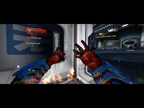 Doom 3440x1440 minimal settings GTX 1660 ti