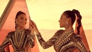 Rawan Eleyan | Ertibak A3sab | Music Video | روان عليان | ارتباك اعصاب |