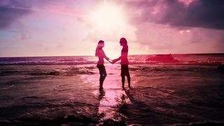 Lena Gry - Как раньше не будет  | Mood Video