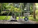 Садовые инструменты Gardena NatureLine